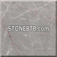 Gray Chinese Marble M072