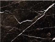 ST Laurent, Gray Marble
