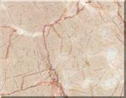 M066 Red Marble