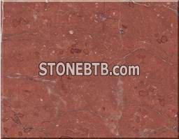 Chinese Alicante Red