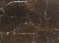 Chinese Marble M076