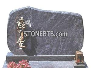 Brown Monument