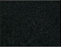 Granite Mongolian Black