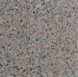 Granite New Rosso Porrino Red