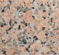Granite Huidong Red
