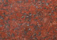 Indian Red Small Grain