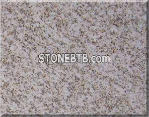 Granite G682 SD Beige