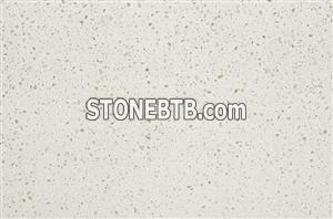 White Artificial Stone