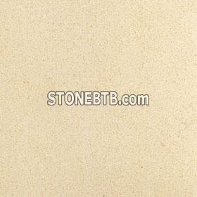 Beige Artificial Stone