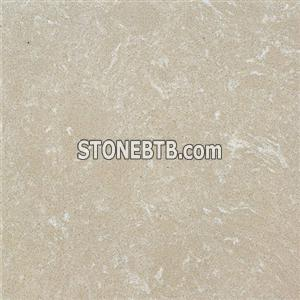 Khaki Artificial Marble