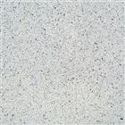 Gray Artificial Marble