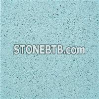 Green Artificial Stone