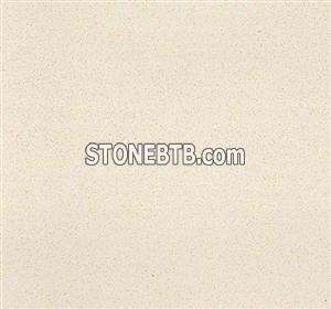 Khaki Artificial Stone