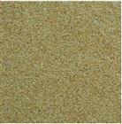 Mountain Gold Sandstone