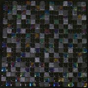 Cristallo Glass Mosaic