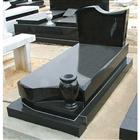 Absolute Black Monument
