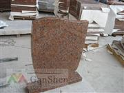Supply Red Tombstone