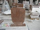 Granite Tombstone,Granite Tombstones,Cemetery Tombstones