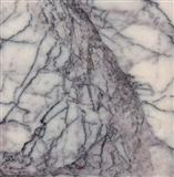 Lilac Marble
