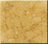 Sunny Golden Marble, Golden Marbles