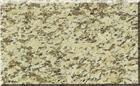 China Yellow, Gold Granite
