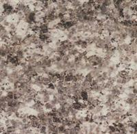 Purple Galaxy Granite