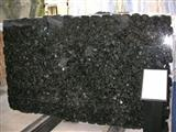 Arctic Black Norway Granite