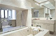 Marble, Limestone Tiles and Slabs