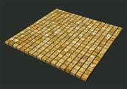 Scabas Travertine Mosaics