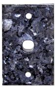 Granite Light Switches