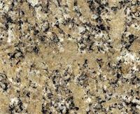 Pine Yellow Granite