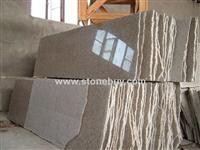 Granite large slabs