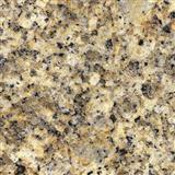 Imported Granite GIALLO JASMINE