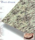 Ever-Green Granite