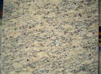 Imported Granite Giallo San Francisco Dark