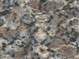 Amazon Flower granite