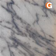 Carrara CD marble tiles, slabs