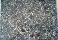 Imported Granite Imperial Brown