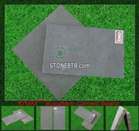 RYMAX Woodfiber Cement Board