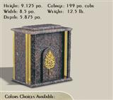 Funeral Urns