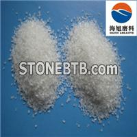 white fused alumina 30# for grinding wheel