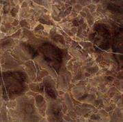 New Brown Marble