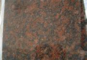 Imported Granite Reddish Brown