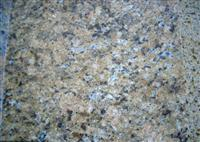 Imported Granite Giallo Veneziano Old quarry