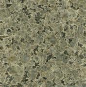 Granite  Yanshan Green