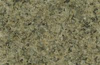 Granite  green china