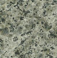 Granite  Blue leopard