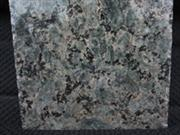 Flamed Praving Granite