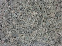 Red Rose Granite