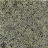 Granite DESERT GREEN
